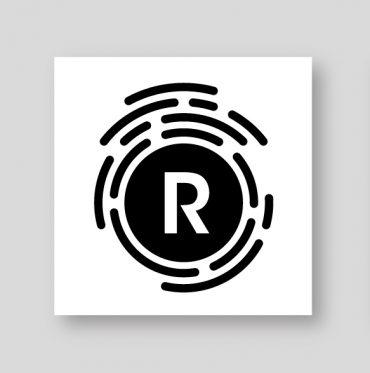 couverture du projet alt®radio
