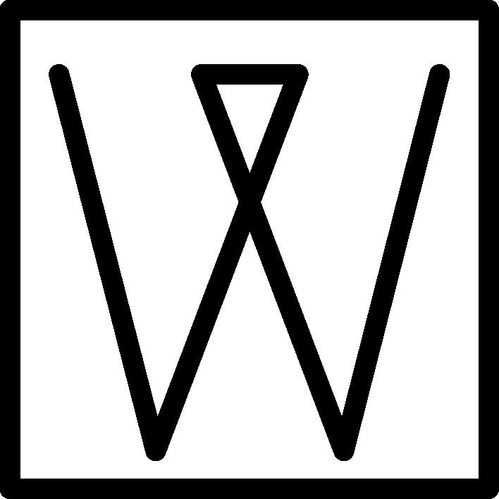 logo de mathias wacquez